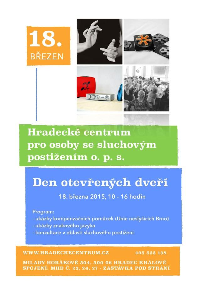 Plakát DOD do mailu-page-001