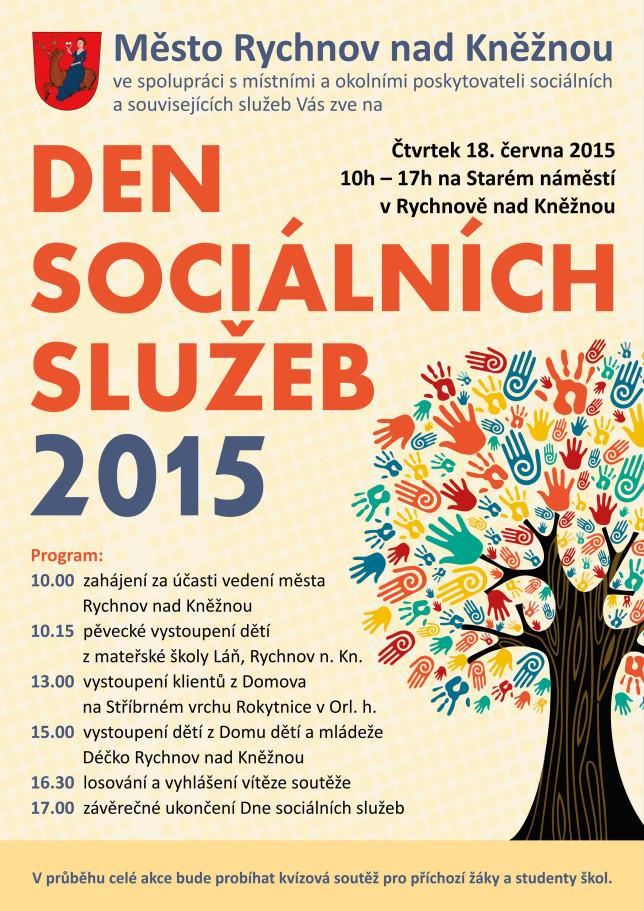 plakát_Den soc.sl.2015_A4 (1)