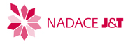 >Nadace J&T
