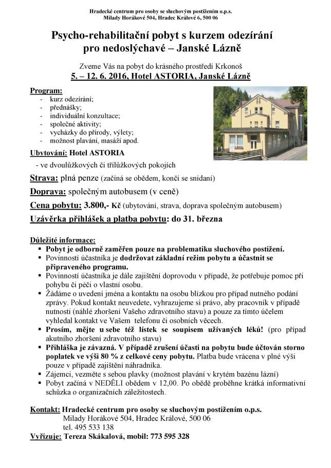 prihlaska (1)-page-001