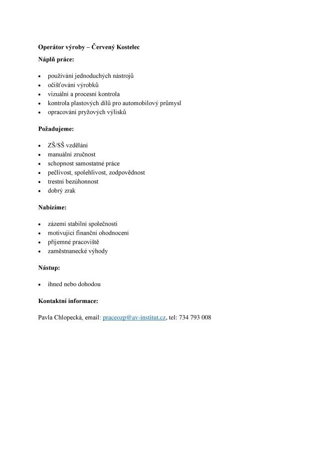 Operátor výroby inzerce-page-001