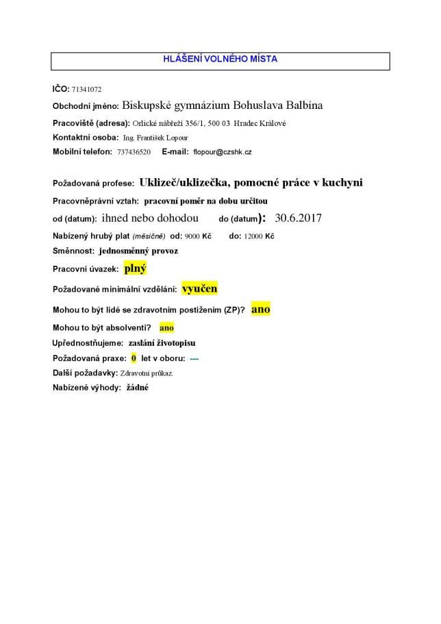 PRÁCE (1)-page-001