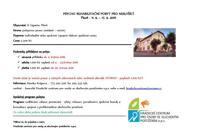 Pozvánka RP-page-001