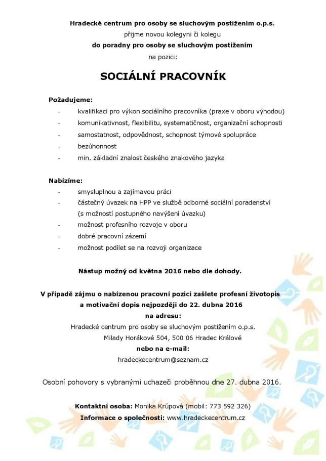 Sociální pracovník-inzerát-page-001