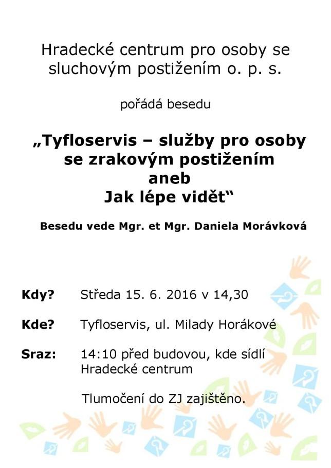 pozvánka-Tyfloservis-page-001