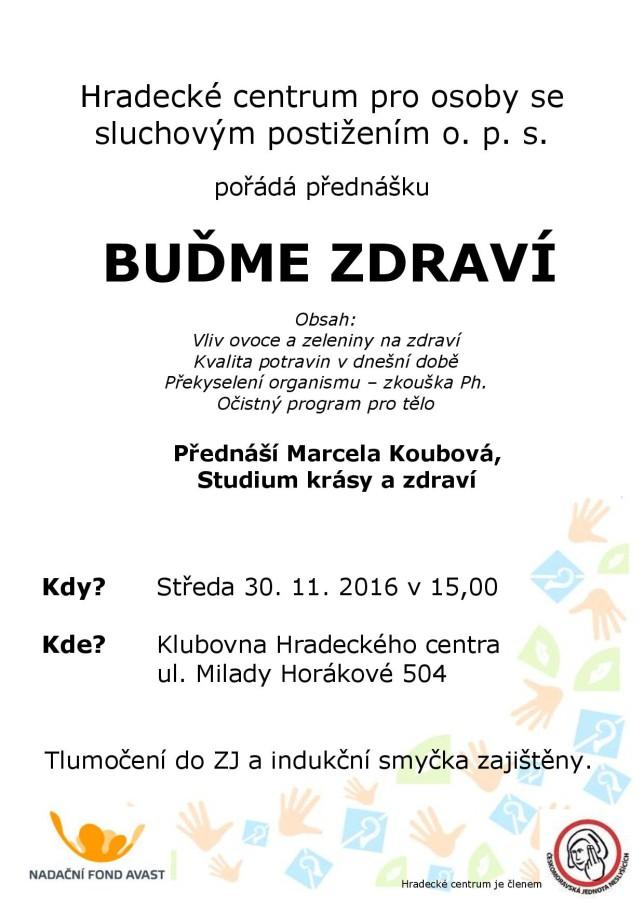 pozvanka-koubova-page-001